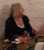 Stratton 2005_14