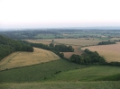 2005 Roundway Down_10