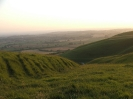 2005 Roundway Down_6