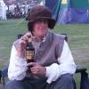 2005 Salisbury_5