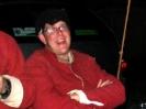 Weston 2009