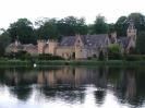 2012_06_Newstead Abbey